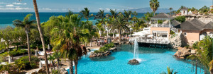 Canary Islands Coupons