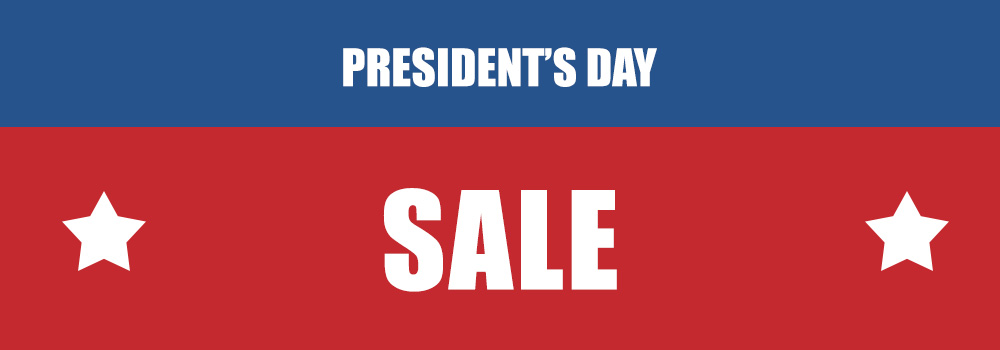 28 Best President S Day Sales What To Buy
