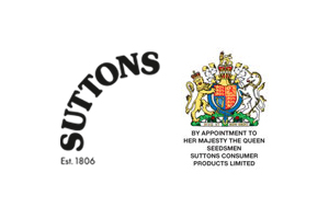 suttons discount code