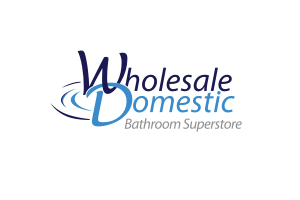 wholesale domestic discount code